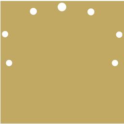 Pimpinella Méhészet